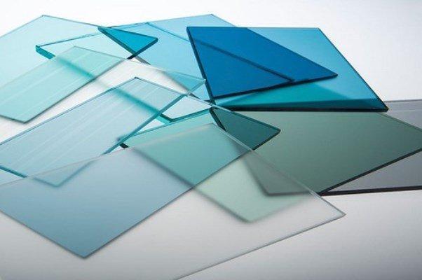 بازار هند میزبان شیشه های تقویت شده با فناوری نانو خواهد بود