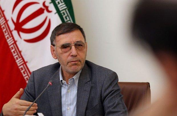 سازمان نظام مهندسی ساختمان آذربایجان شرقی 20 هزار نفر عضو دارد