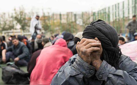 اتمام حجت دادستانی با شهرداری تهران برای ساماندهی معتادان متجاهر