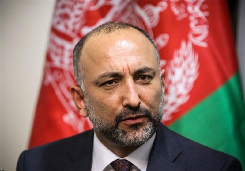 محموله یاری های نظامی چین به کابل رسید؛ افغانستان در مبارزه با تروریسم تنها نیست