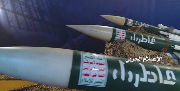 پدافند هوایی یمن حمله جدید جنگنده های ائتلاف سعودی را دفع کرد