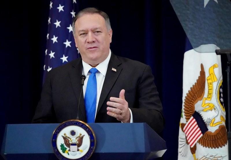 واکنش آمریکا به تشدید درگیری های ترکیه و سوریه در ادلب