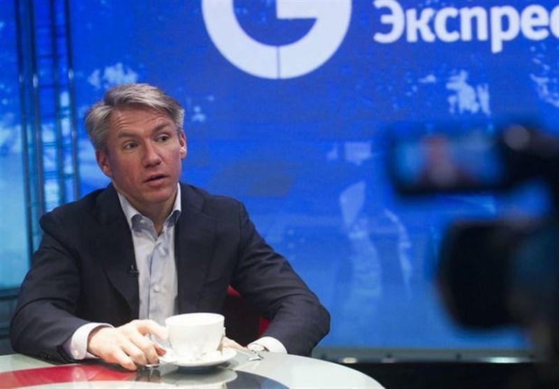 سوروخین: یوفا تصمیمی برای تعویق یک ساله یورو 2020 نگرفته است