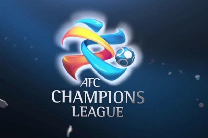 الشرق: قطر و ازبکستان مناسب ترین گزینه ها برای میزبانی از لیگ قهرمانان آسیا