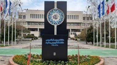 اقدامات دانشگاه فردوسی مشهد در مقابله با کرونا ، از ایجاد 4 گروه تخصصی تا مشاوره تلفنی