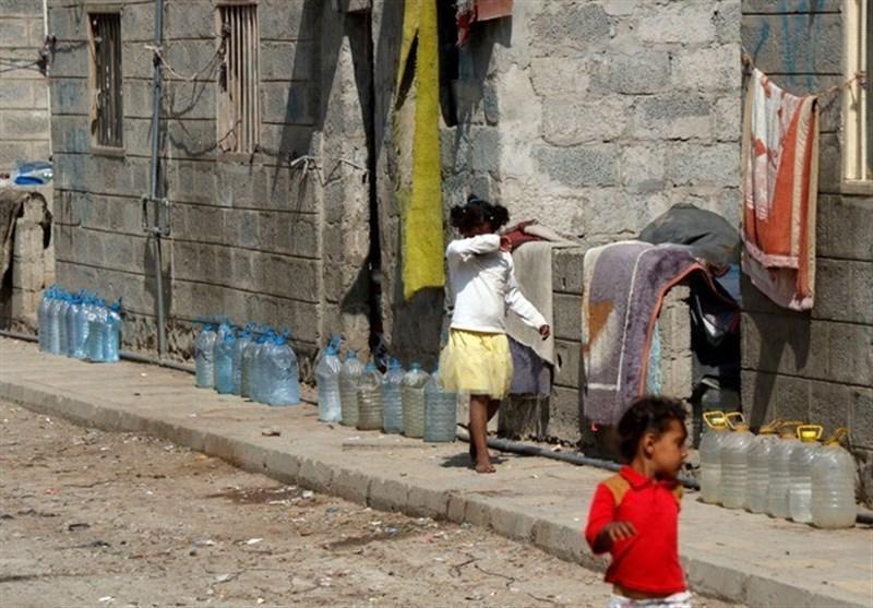 وزارت بهداشت یمن ائتلاف متجاوز را مسئول شیوع کرونا خواند