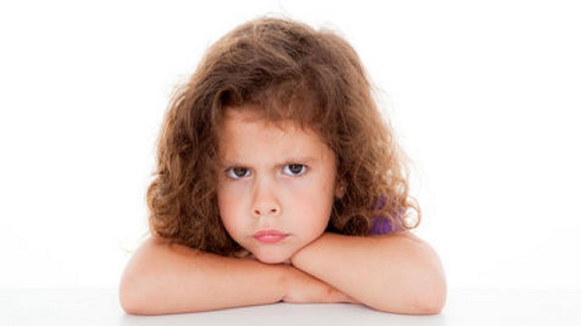 ترفند ها و بازی هایی برای کنترل خشم در بچه ها