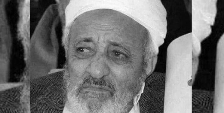 یکی از سران حزب الاصلاح یمن بر اثر کرونا درگذشت