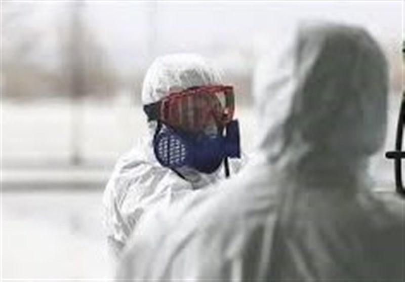 شمار تلفات ویروس کرونا در سوئیس به هزار نفر نزدیک شد