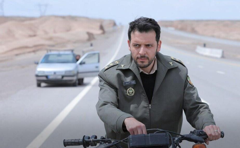 خاطره بازی سرباز با سفر اربعین در شب های ماه رمضان، وقتی پای گروه های جهادی به سریال شبکه سه باز می شود