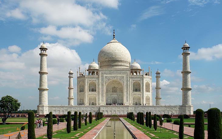 در سفر به هند چه پولی ببریم؟ یورو، دلار یا روپیه؟