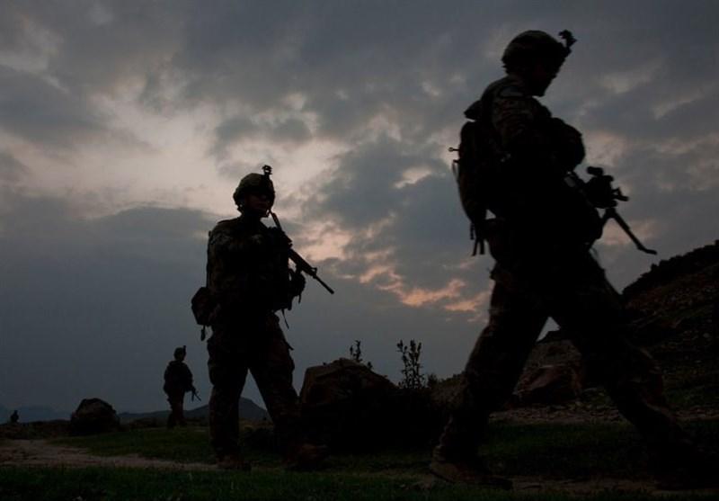 عقب نشینی مجدد آمریکا در برابر طالبان؛ بخشی از نیروهای سیا افغانستان را ترک می کنند