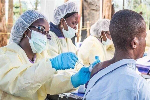 تلفات کرونا در آفریقا به 1331 نفر رسید، 29 هزار و 53 مبتلا