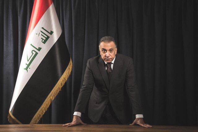 الکاظمی با احزاب شیعه عراق درباره ساختار کابینه توافق کرد