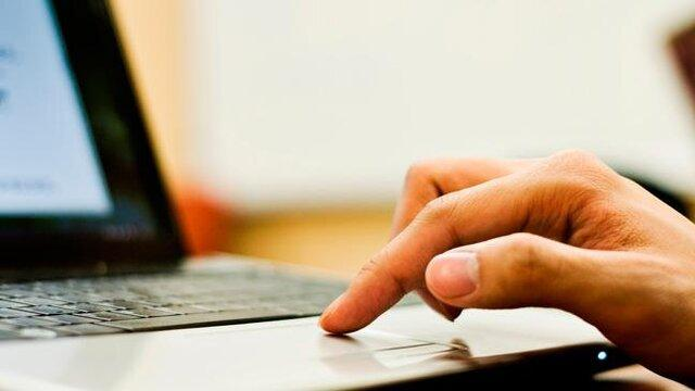 بالاترین مسوول هر دستگاه باید جوابگوی افشای اطلاعات باشد