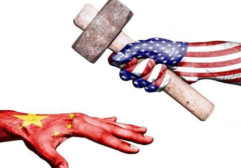 واشنگتن پست: آمریکا می خواهد بابت کرونا از چین طلب خسارت کند