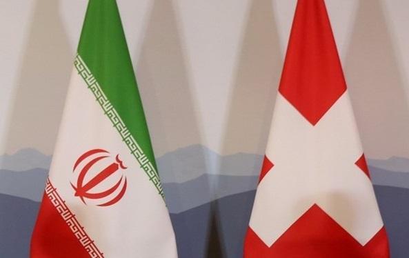 هیچ مبادله ای از کانال بشردوستانه ترامپ برای ایران انجام نشده است