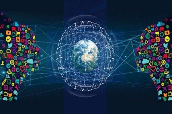 مراسم روز جهانی ارتباطات آنلاین برگزار می گردد