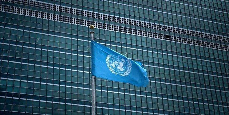 چین و روسیه نشست شورای امنیت را تحریم کردند