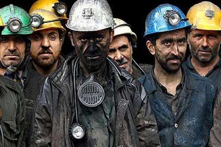 حق مسکن کارگران افزایش یافت (