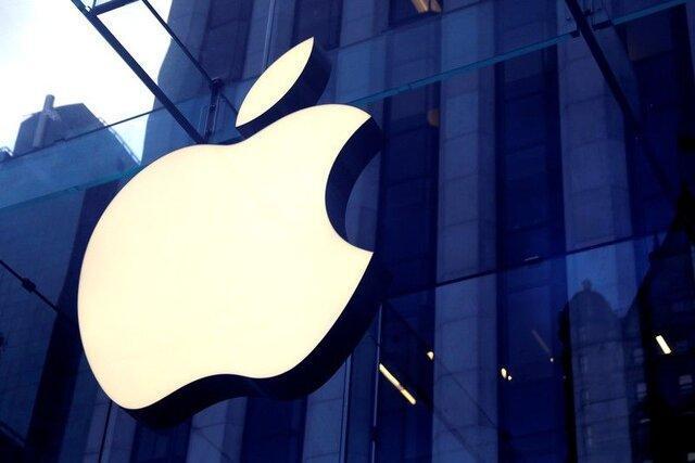 پاسخ پکن به تحریم هوآوی؛ اپل و بویینگ در فهرست نهادهای غیرقابل اعتماد چین