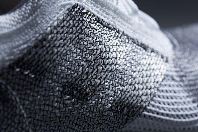 تولید پارچه های جاذب اشعه ایکس و گاما با فناوری نانو