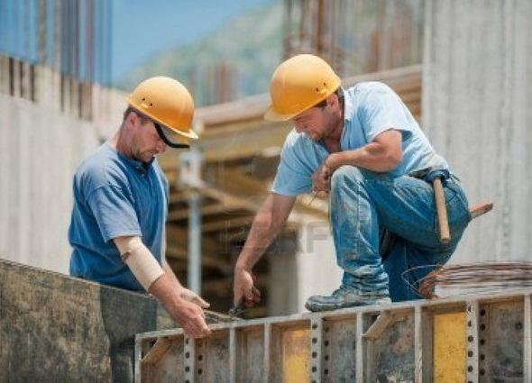افزایش حق مسکن کارگران این هفته در دولت تصویب می گردد