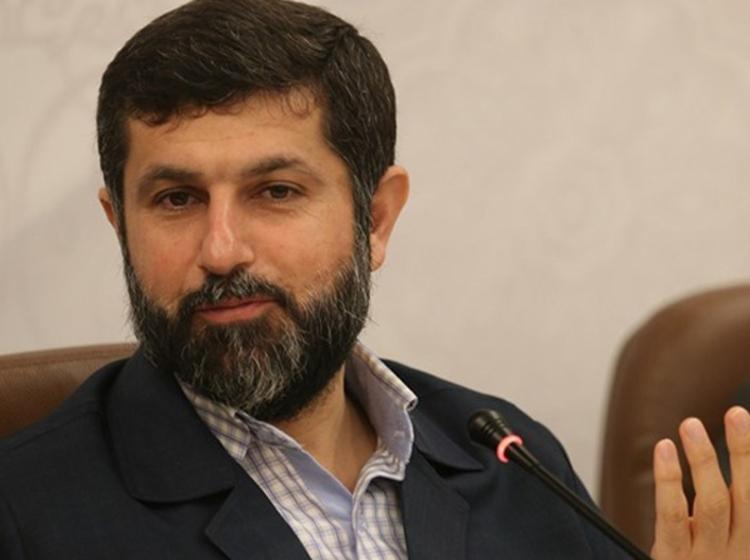 واکنش استاندار خوزستان به اتهام همسرش