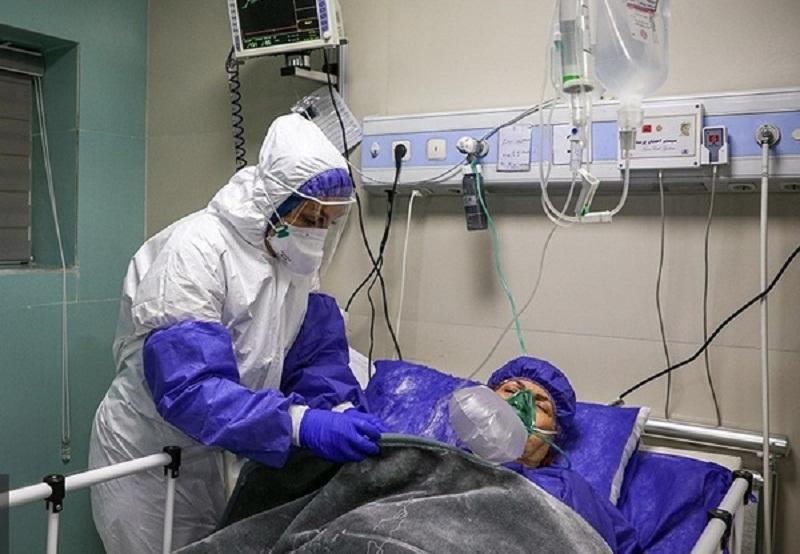 هزینه درمان کرونا؛ از 5 تا 150 میلیون تومان!