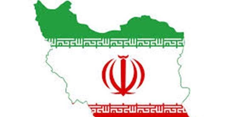 ایران در حوزه پهن باند همراه چهار پله صعود کرد