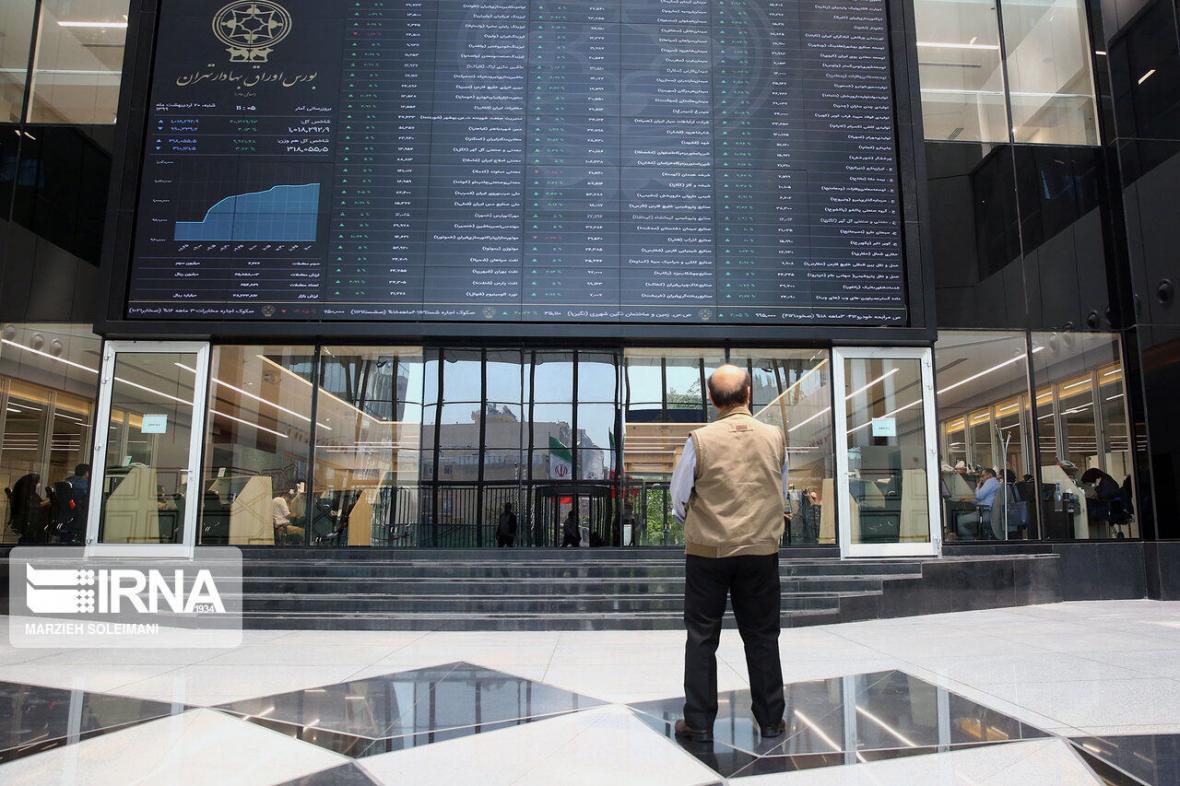وزارت نفت: وزیر اقتصاد گفت سهام پالایشگاه ها را بلوکی بفروشیم!