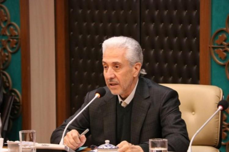 وزیر علوم: ترم تحصیلی جدید مجازی برگزار می گردد