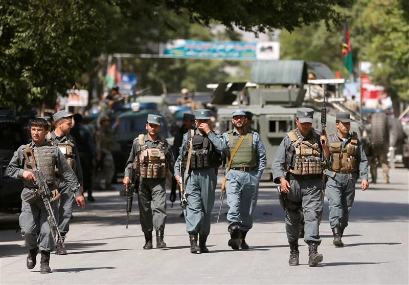 پنهان شدن دولت افغانستان پشت اقدامات نمایشی برای تامین امنیت