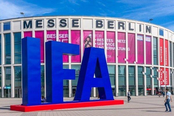 نمایشگاه فناوری آلمان زیر سایه کرونا برگزار گردید