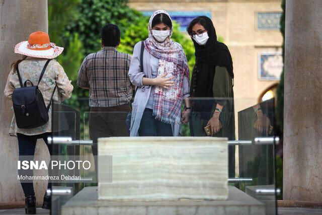 بهترین سناریو برای نجات گردشگری ایران در شرایط کرونایی