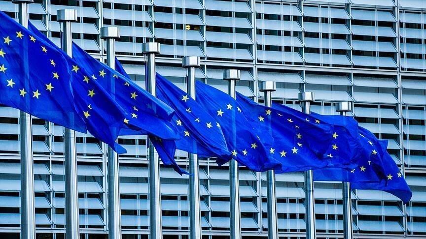 اتحادیه اروپا رییس اطلاعات ارتش روسیه را تحریم کرد