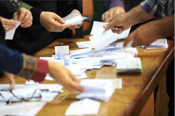 دانشجویان علوم پزشکی همدان نسبت به عدم فراهم سازی بستری مناسب برای برگزاری انتخابات تشکل ها اعتراض کردند
