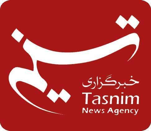 گل محمدی بهترین سرمربی لیگ قهرمانان آسیا در منطقه غرب شد