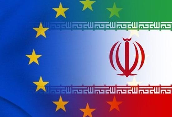ایران برای دوران پس از ترامپ به دنبال سرمایه گذاران خارجی است