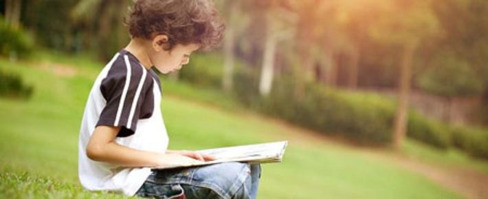 نحوه برخورد صحیح با کودک درونگرا