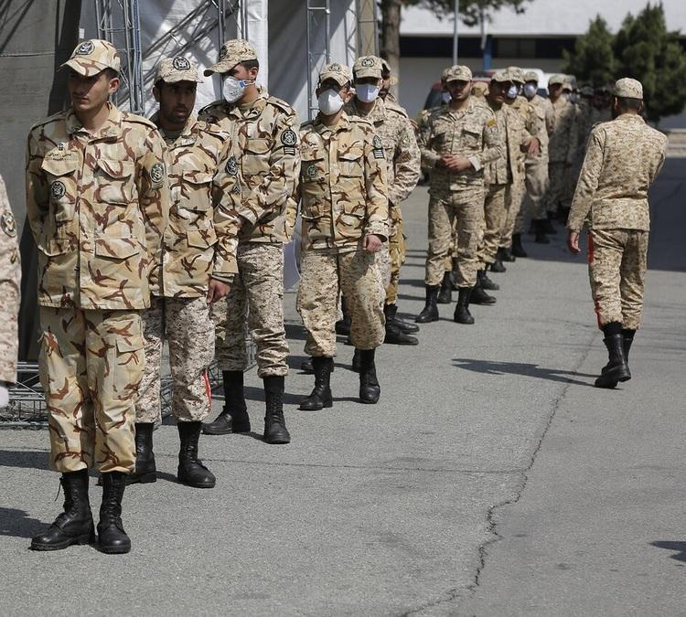 حقوق سربازان 3 برابر می گردد