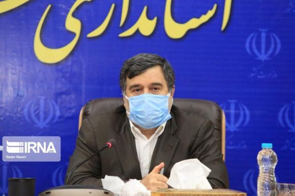 خبرنگاران دهستان شمیل بندرعباس به بخش ارتقاء یافت