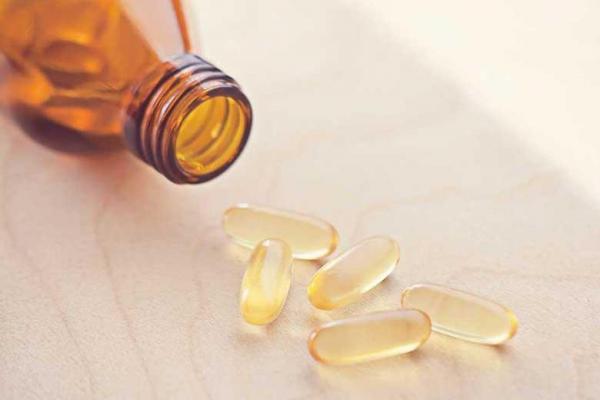 ویتامین دی چگونه می تواند تضمین کننده سلامت باشد؟