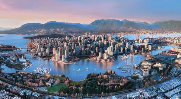 دانشگاه های موردتایید وزارت علوم در کانادا سپتامبر 2021