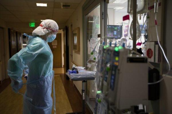 لغو جراحی های غیرضروری در ایالت کالیفرنیا