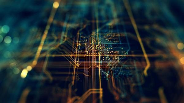 اقدامات نوین دانشگاه بلژیکی برای توسعه فناوری نانو مشخص شد
