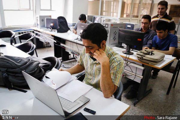 مهلت ثبت نام وام های دانشجویی دانشگاه صنعتی ارومیه تمدید شد
