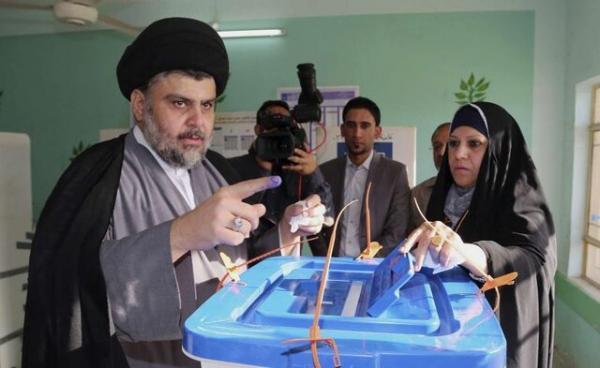 واکنش صدر به پیشنهاد تعویق انتخابات زودهنگام