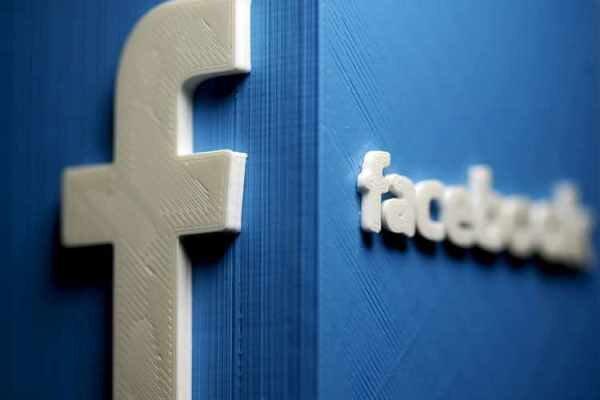 فیس بوک از قانونگذاران استرالیایی شکست می خورد