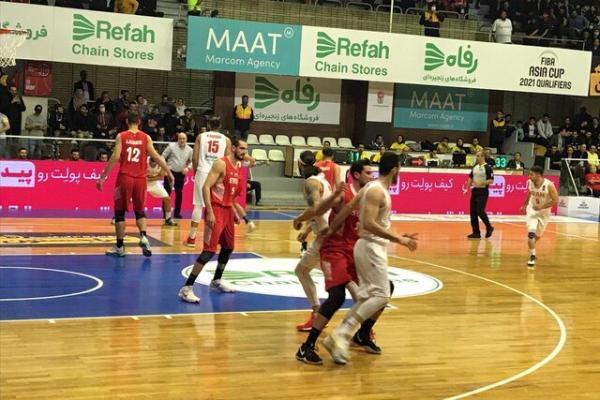 آتشی: لغو مسابقات به سود تیم ملی ایران بود، بسکتبال برنامه مدون می خواهد